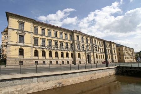 district court in leipzig