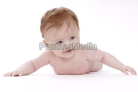 infant - 800515