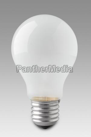 light, bulb - 801561
