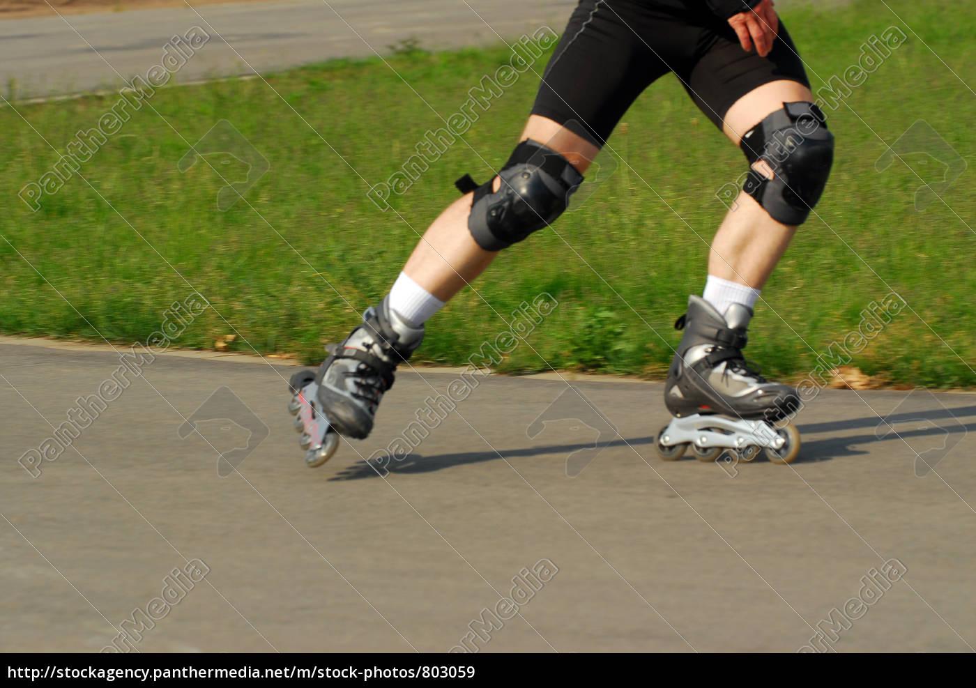 skater - 803059