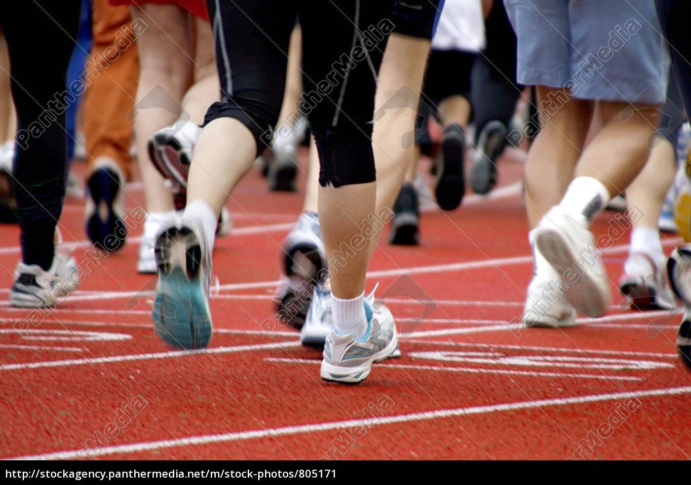 marathon - 805171