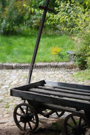 carts - 806253