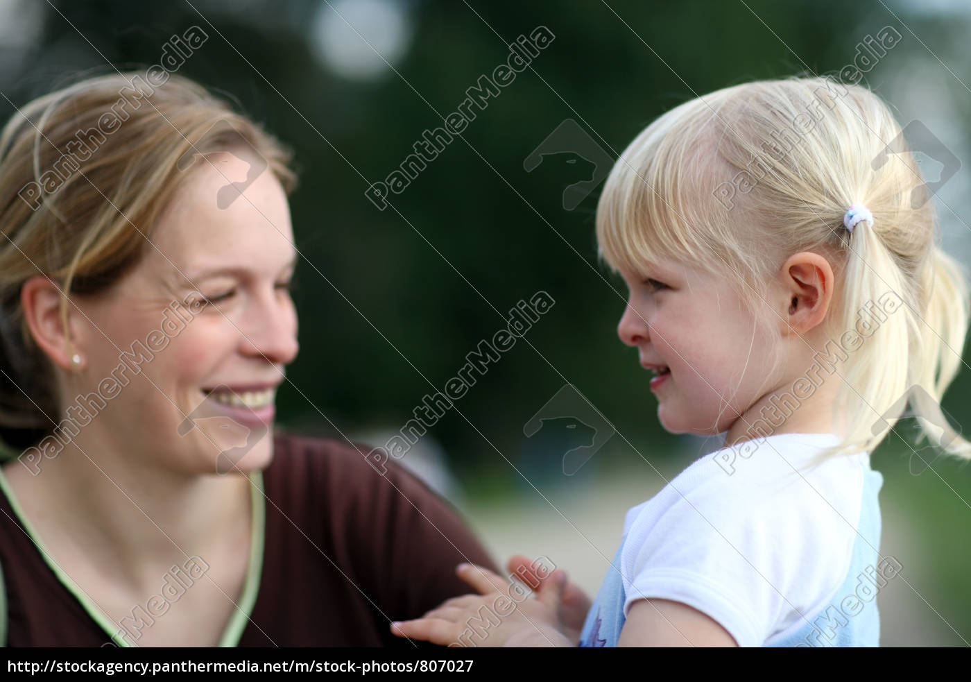 mother, and, child - 807027
