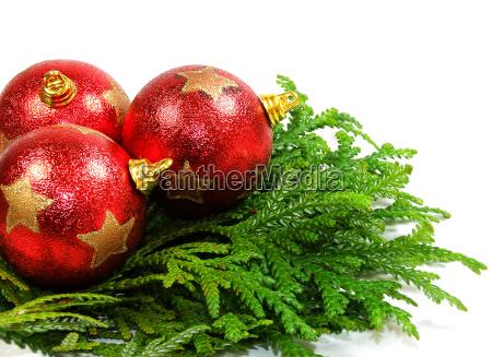 christmas, decorations - 808839
