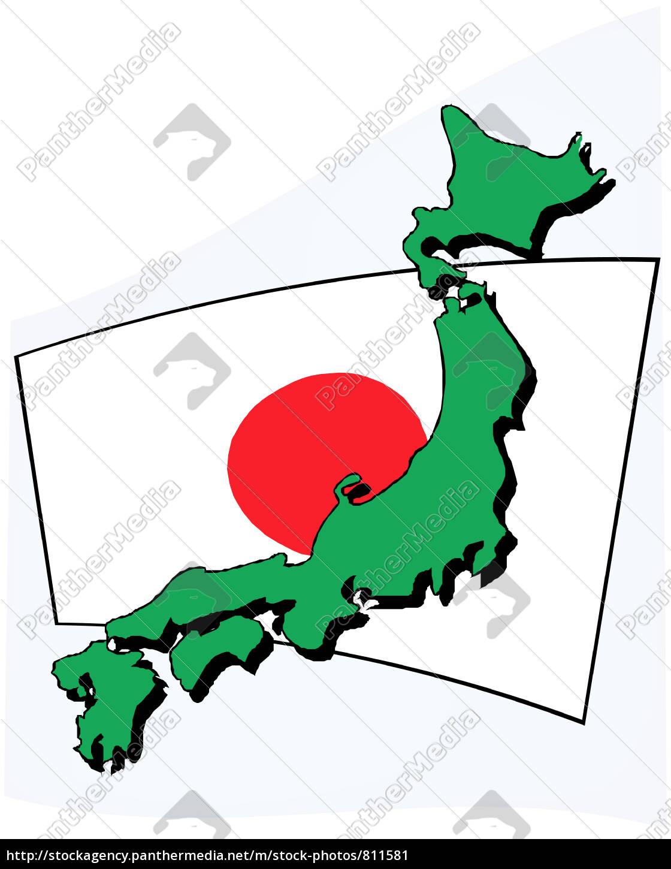 japan - 811581