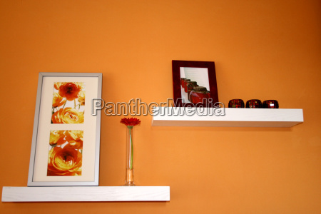 decoration - 812777