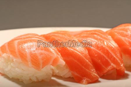 sushi - 812949