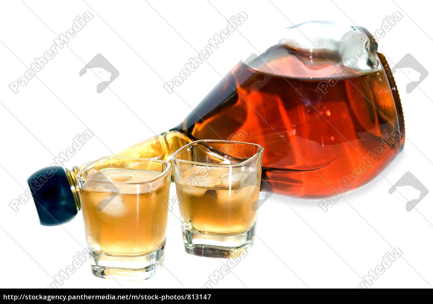 whiskey, ii - 813147