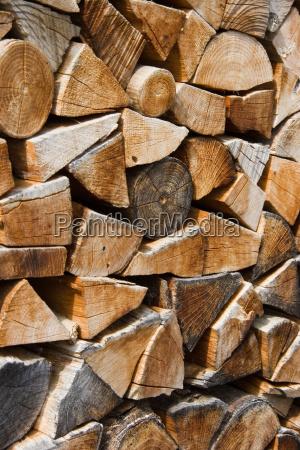 woodpile - 813729