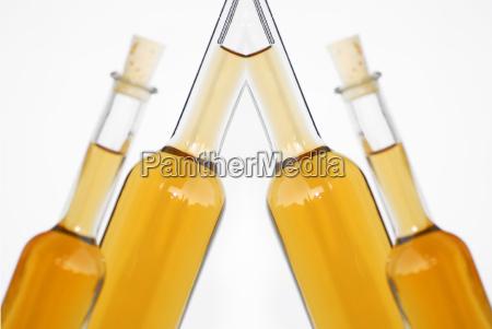 apricot, liqueur - 815183