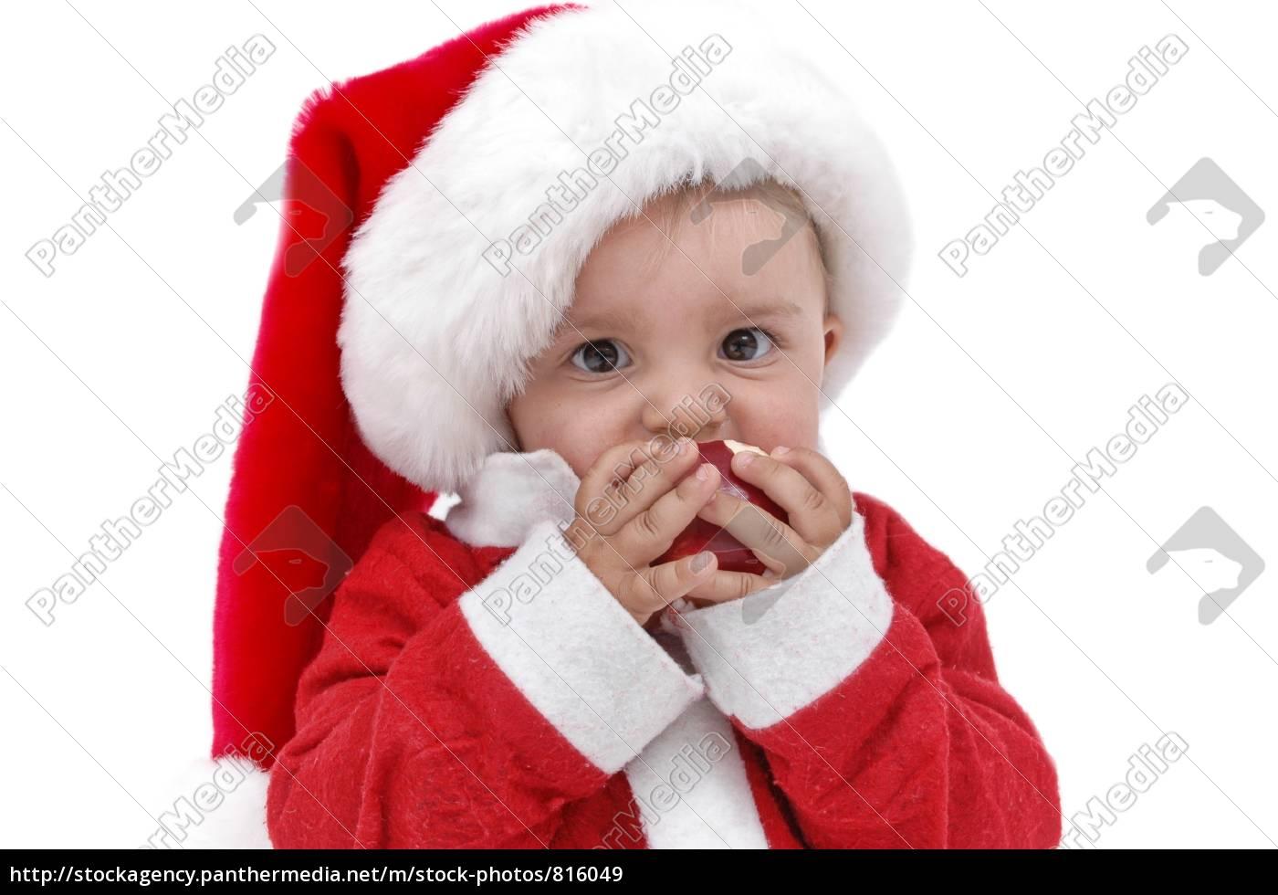 weihnachtswichtel - 816049
