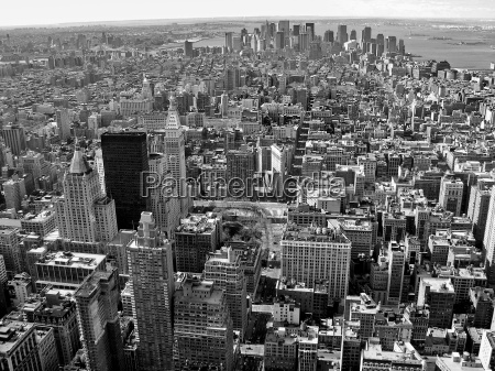 new, york - 819525