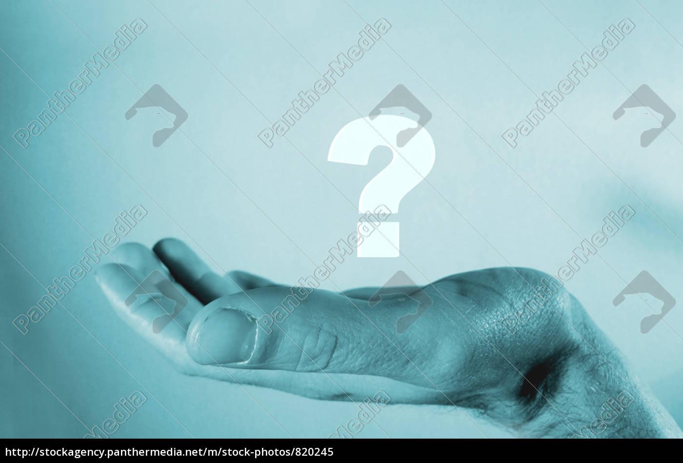 hand, help - 820245