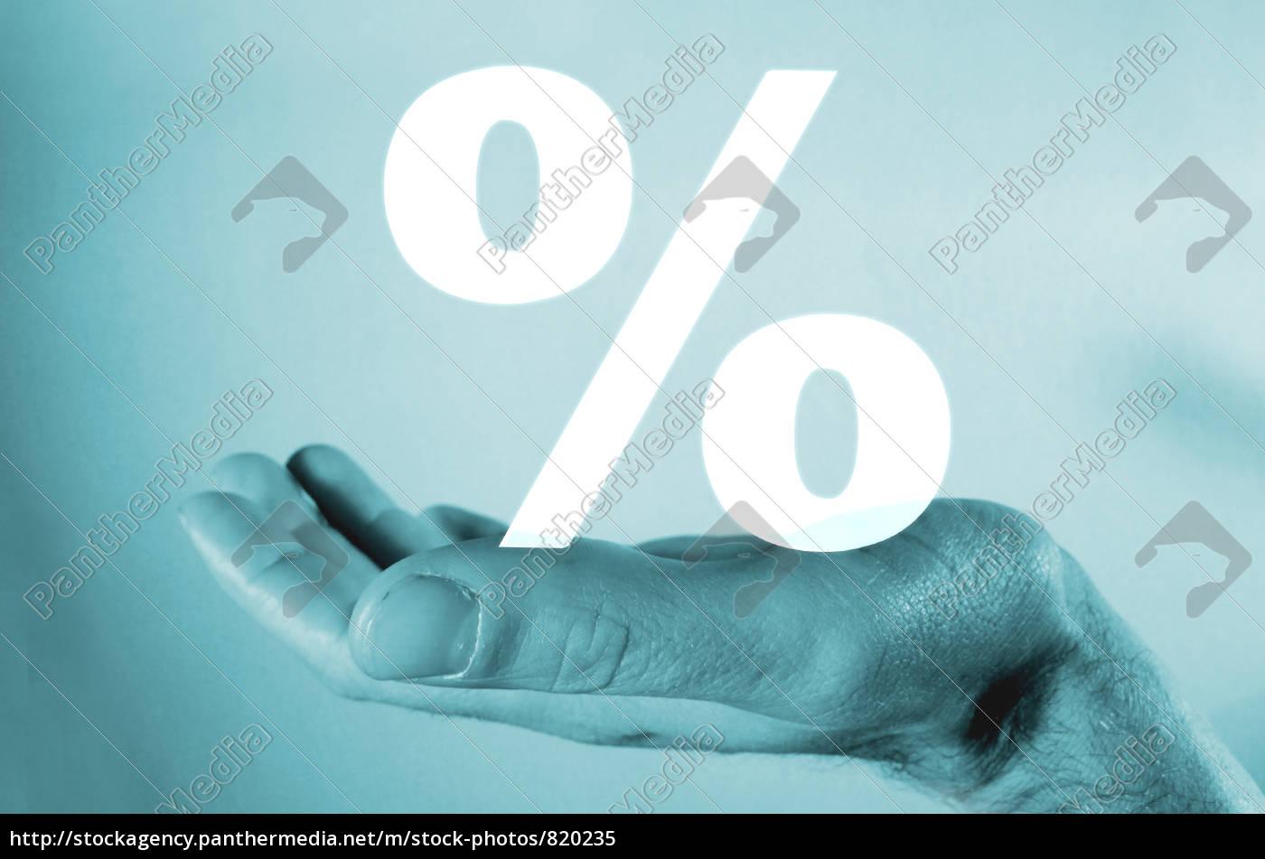 percent - 820235