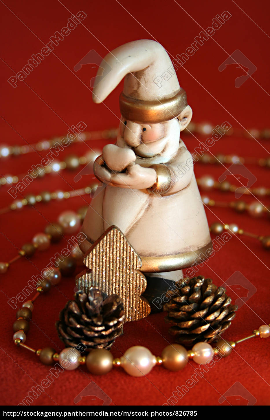 imp, in, a, christmas, environment, ..... - 826785