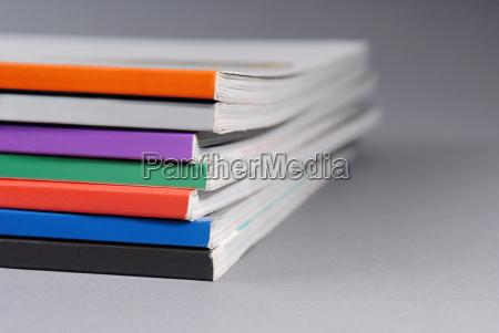 journals - 833477