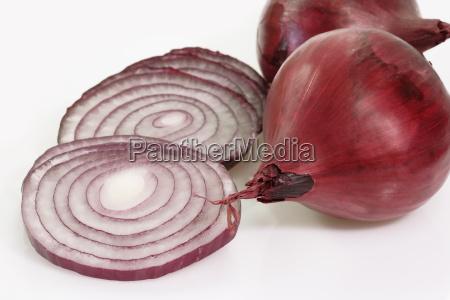 cut, onions - 864789