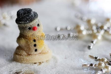 weihnachtsimpressionen8 - 872359