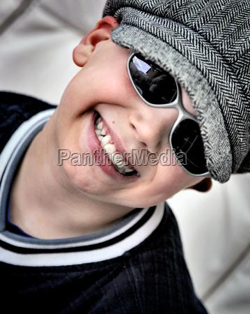 sunglasses - 878333