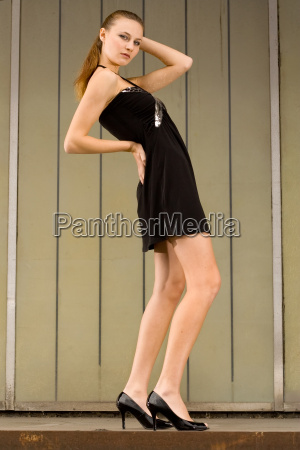 woman legs beautiful beauteously nice female