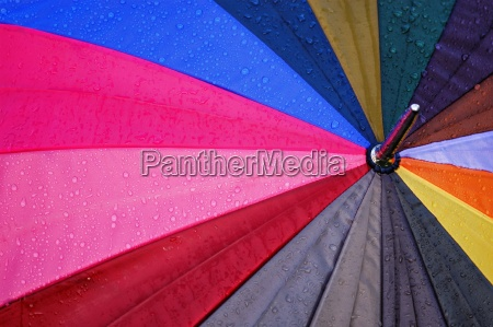 umbrella tip
