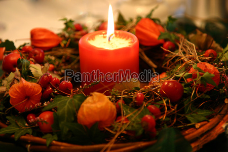 containers, with, candle - 903673