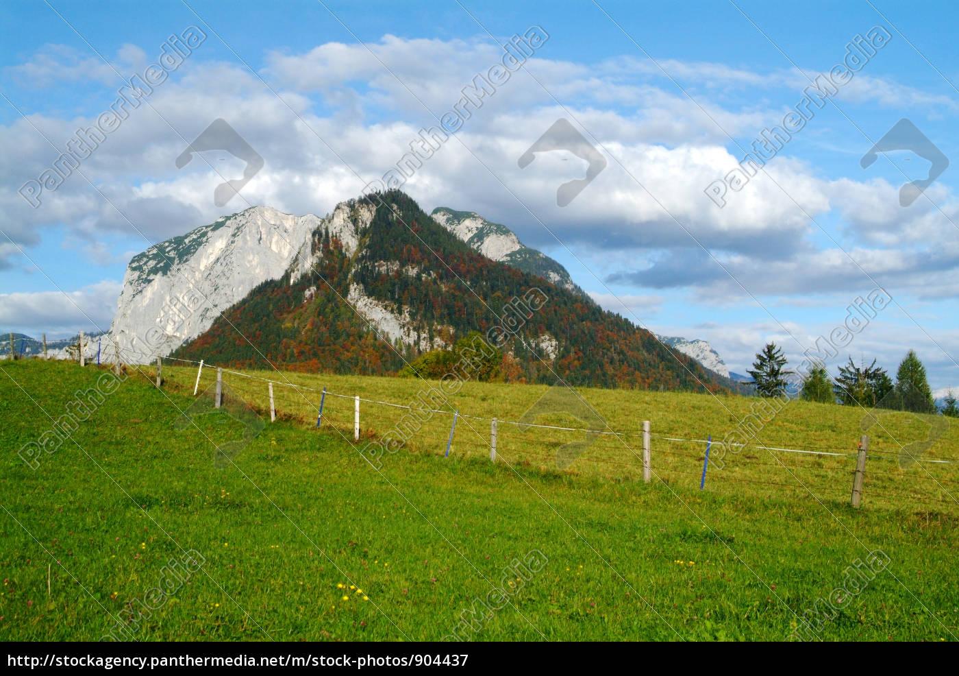 mountains - 904437