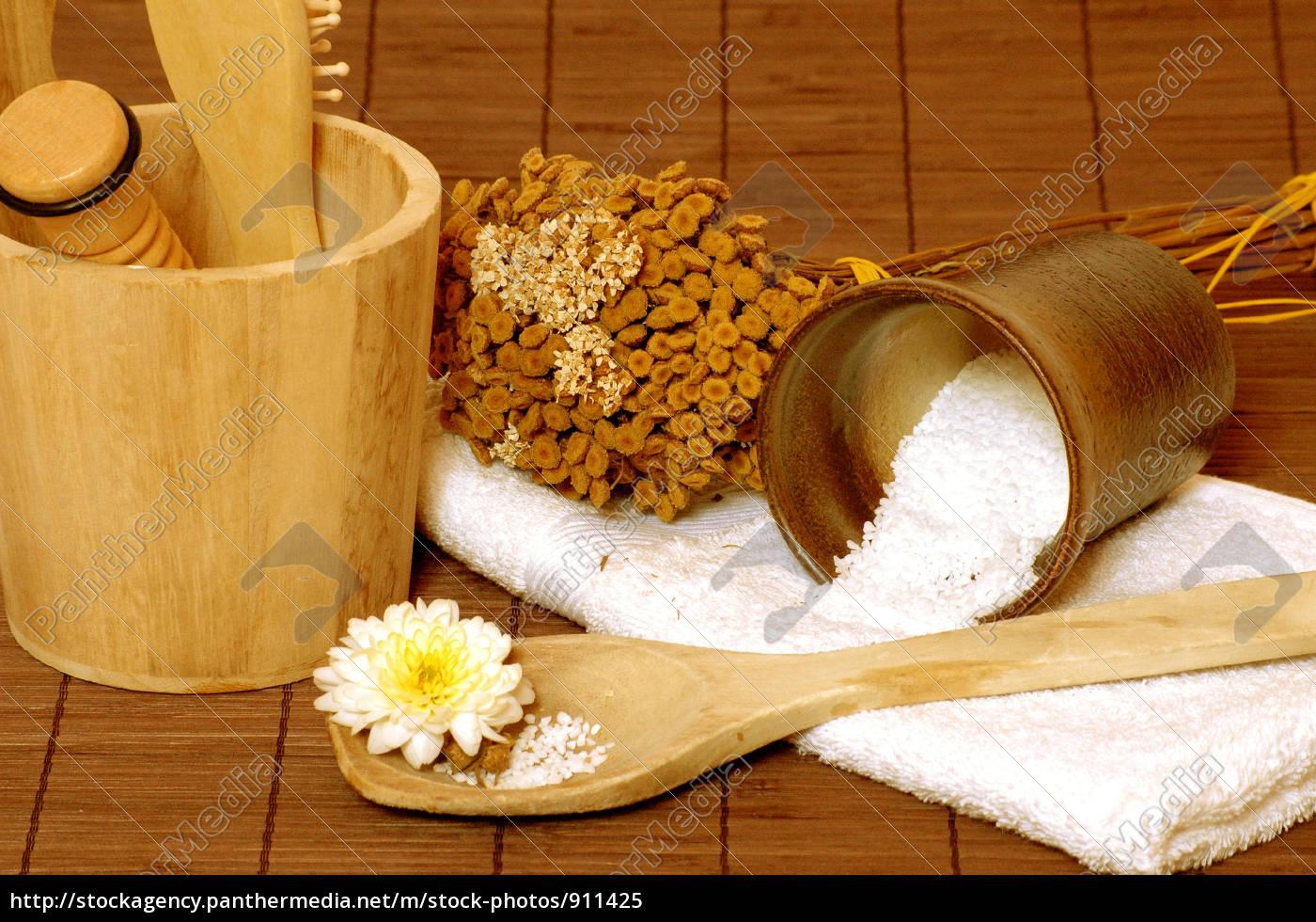 sauna, wellness - 911425