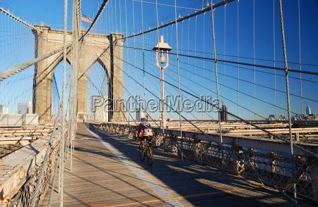 brooklyn, bridge, 2 - 929373