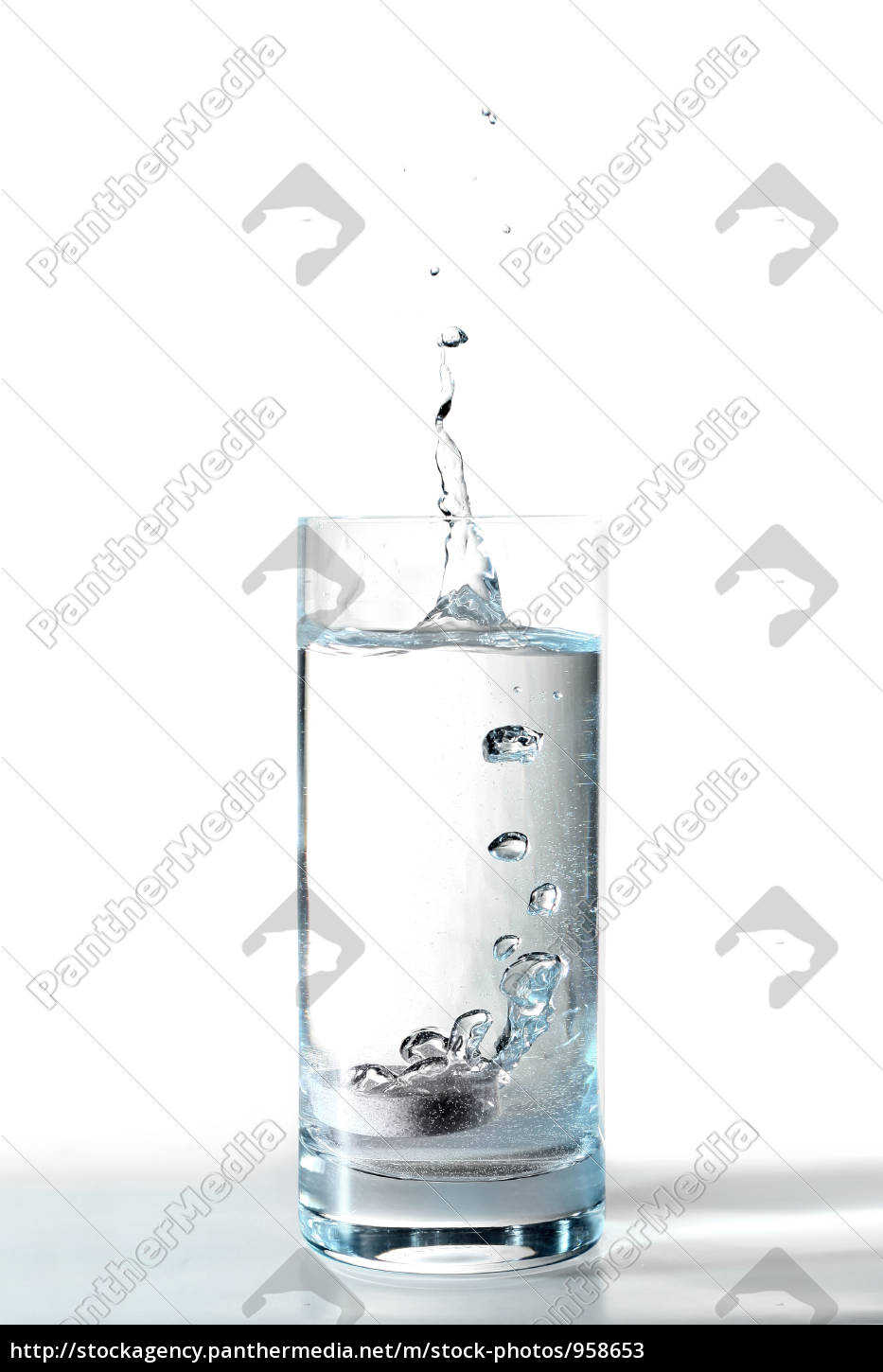 healthy, water - 958653