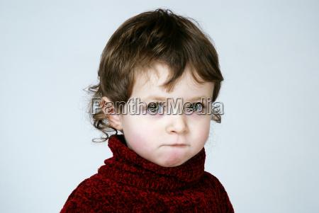 children, portrait - 965789