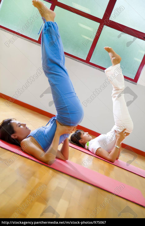 fitness, club - 975067