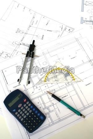 planning, table, ix - 988825