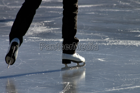 ice duration