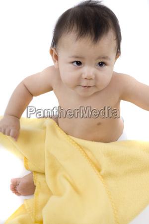 infant - 995103