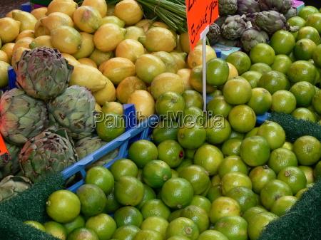 sign signal food aliment vitamins vitamines