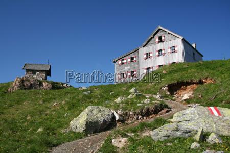 wildseeloderhaus - 1010205