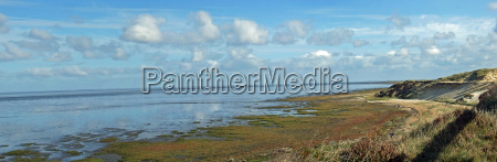 morsumer, panorama - 1015669