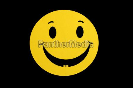 smily 1