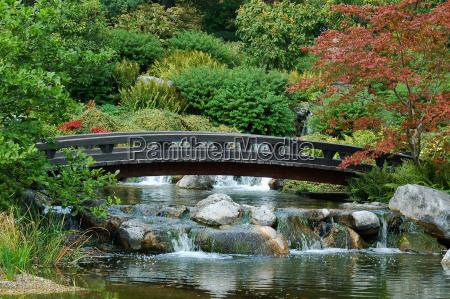 the, bridge - 1029369