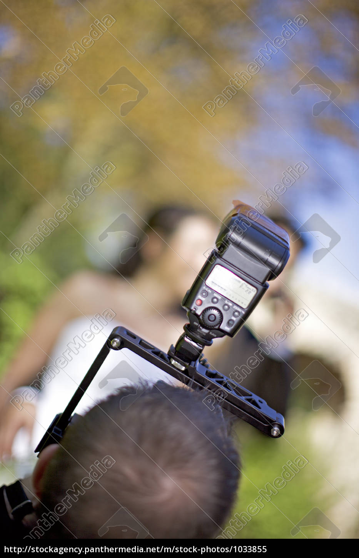 the, wedding, photographer - 1033855