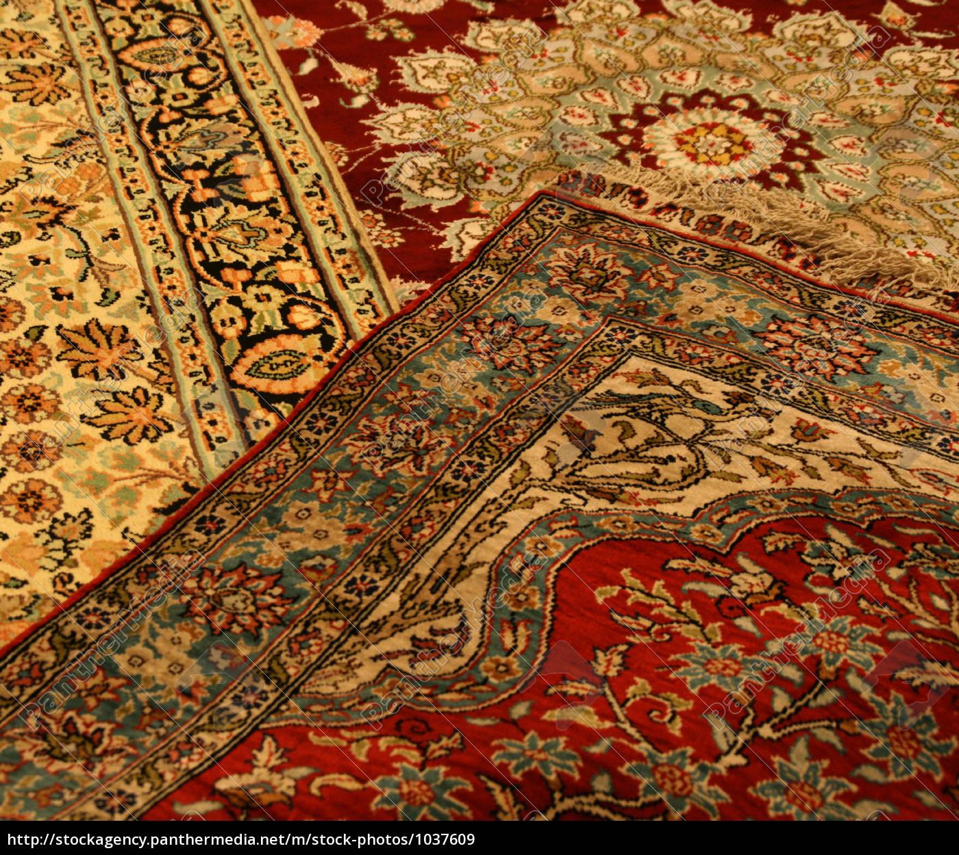 carpet - 1037609