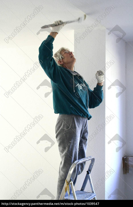 repainting - 1039547