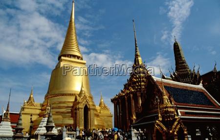 golden, temple - 1078711