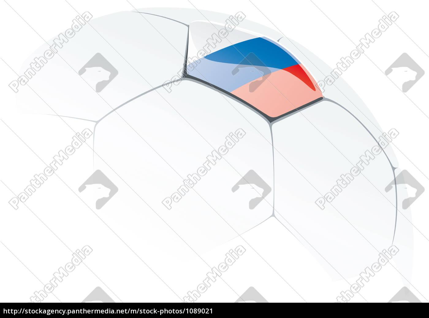 football, championship, russia - 1089021