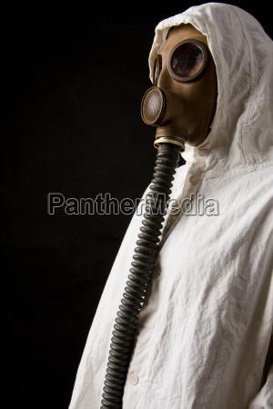 war, protect, protection, gas, military, mask - 1091371