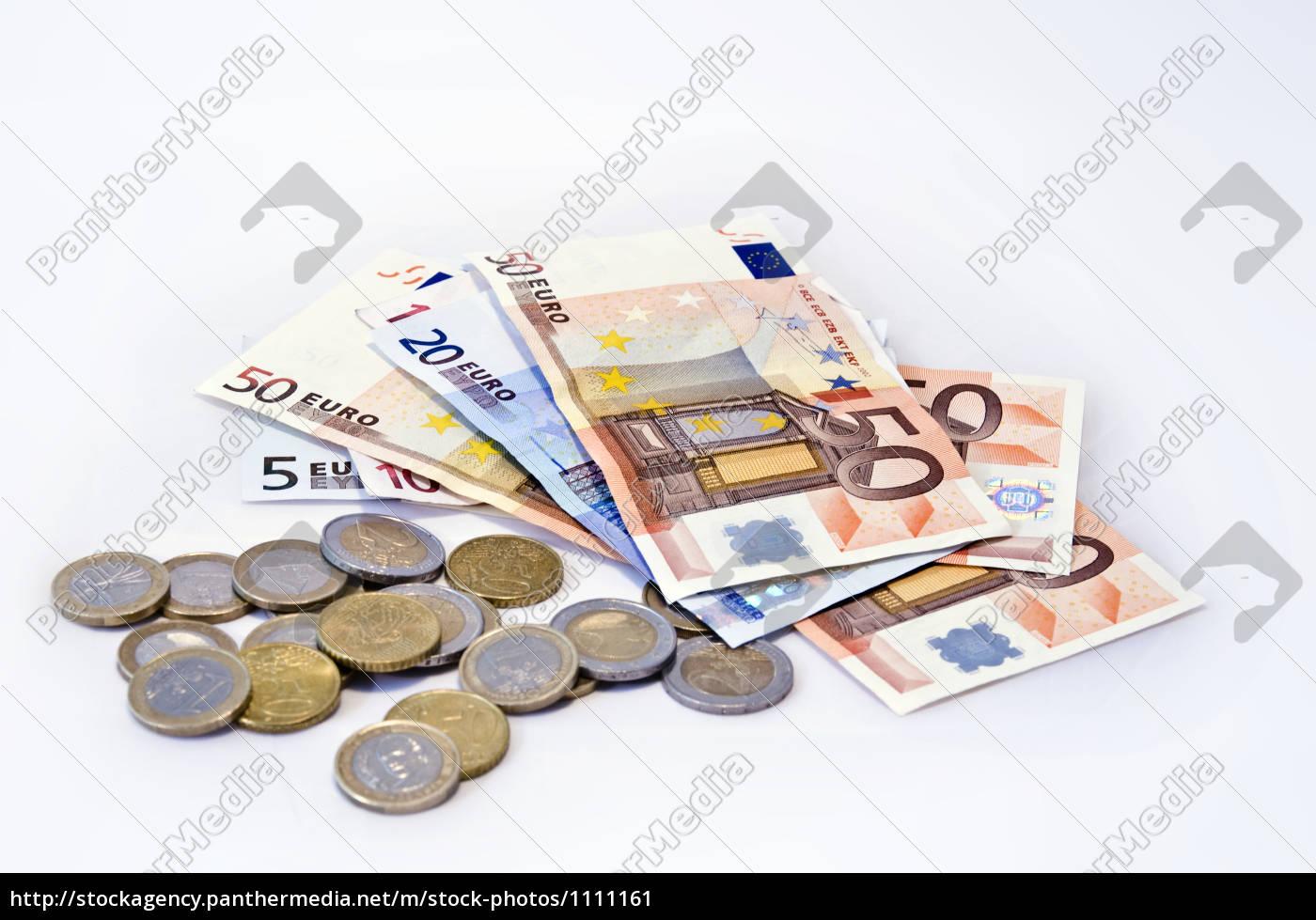 euro, 3 - 1111161