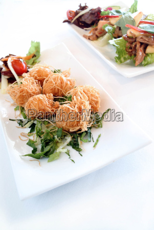chinese, dishes - 1118519