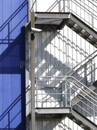 facade 6