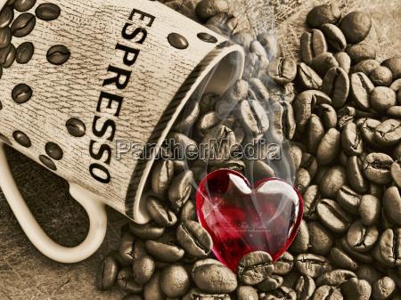 passion, 3 - 1133093
